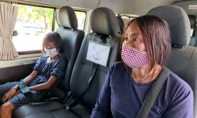 health department, COVID-19, Thailand, Thai Returnees
