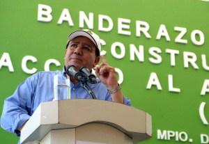 Pablo Salazar-Mendiguchía