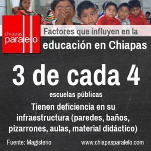 infografia_educacion_03