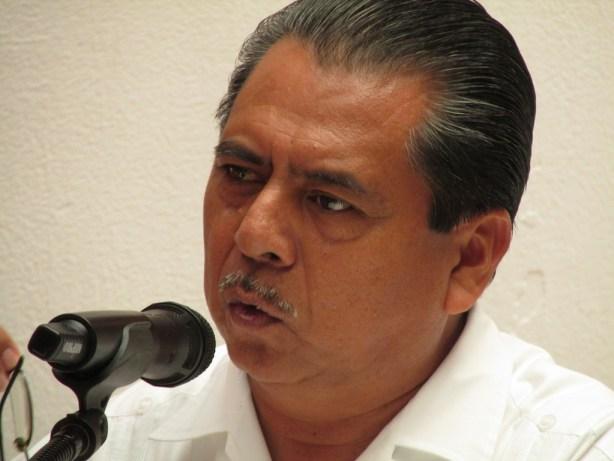 JOSE LUIS CASTRO AGUILAR