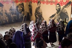 <a class=&quot;amazingslider-posttitle-link&quot; href=&quot;https://www.chiapasparalelo.com/opinion/2017/08/relatora-especial-sobre-los-derechos-de-los-pueblos-indigenas-onu-en-visita-oficial-a-mexico-podria-visitar-chiapas/&quot;>Relatora especial sobre los Derechos de los Pueblos Indígenas (ONU) en visita oficial a México. Podría visitar Chiapas</a>