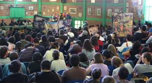 <a class=&quot;amazingslider-posttitle-link&quot; href=&quot;http://www.chiapasparalelo.com/noticias/chiapas/2017/05/cni-y-ezln-elegiran-mujer-indigena-vocera-y-candidata-independiente-rumbo-al-2018/&quot;>CNI y EZLN elegirán mujer indígena vocera y candidata independiente rumbo al 2018</a>