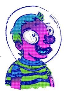 Ilustración: Juventino Sánchez