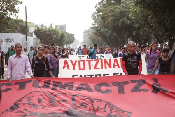 Foto: Francisco López Velásquez.