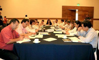Realizará IEPC foros de análisis rumbo al proceso electoral 2017-2018