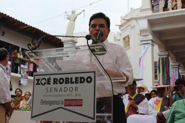Foto: Andrés Dominguez/ Chiapas PARALELO.