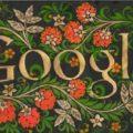 The-google-logo-from-Anastasia-Nelaeva-city-of-Olenegorsk