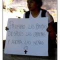 Foto: Osiris Aquino/ Cortesía.