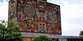 Noticia_20170217_UNAM