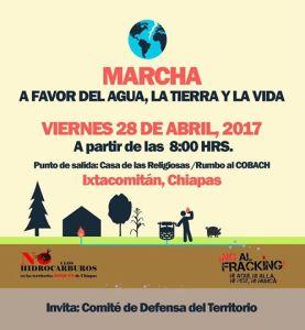 <a class=&quot;amazingslider-posttitle-link&quot; href=&quot;http://www.chiapasparalelo.com/noticias/chiapas/2017/04/zoques-de-chiapas-en-defensa-del-territorio/&quot;>Zoques de Chiapas en defensa del territorio</a>