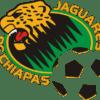 Jaguares_de_Chiapas logo