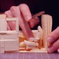 construir-avion