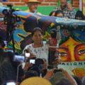 Foto: Issac Guzmán / Colectivo Tragameluz
