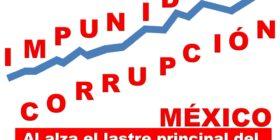 Corrup (1)