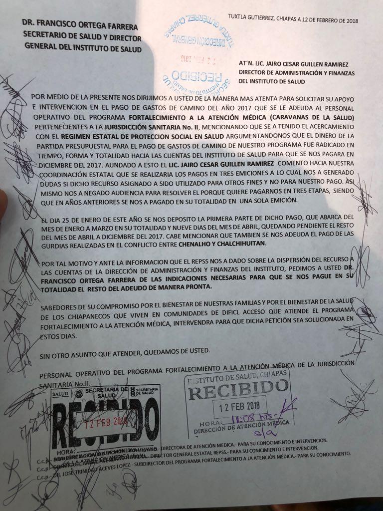 Excelente Muestra Resume Hotel Gerente General Elaboración - Ejemplo ...