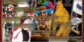 Festividad de Cospus Christi en Suchiapa iniciará este 27 de Mayo