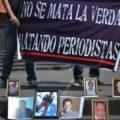 Foto: Colectivo Voz Alterna