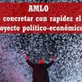 AMLO-Rapido