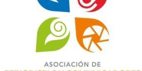 Asociación de periodistas y comunicadores de Chiapas