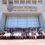 Poder Judicial del estado de Chiapas
