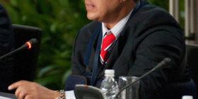 Roberto Sandoval, el amigo dadivoso de Julión Álvarez.