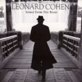 Leonard_Cohen-Songs_From_The_Road-Frontal