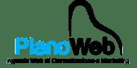 pianoweb - realizzazione siti web a grosseto