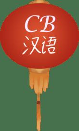 Chiara Buchetti - Logo