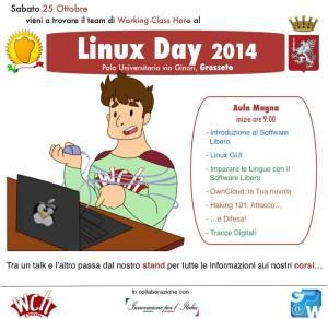 linux-da-WCH