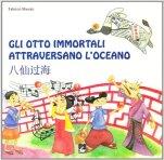 libri italiano_cinese10