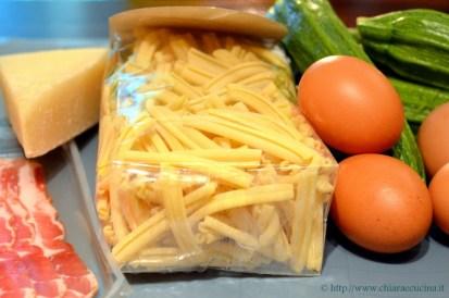 carbonara-zucchine-ingredienti