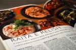 cucina-asia-raita