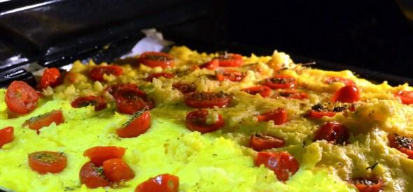 polenta-made-in-sud