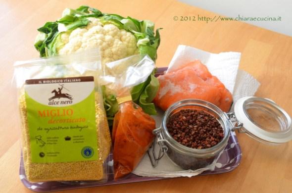 ingredienti-miglio