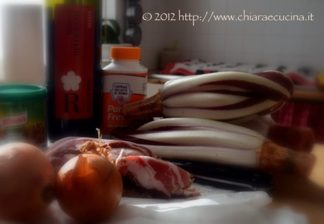 ingredienti-cremadiradicchio