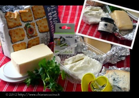 ingredienti-collage