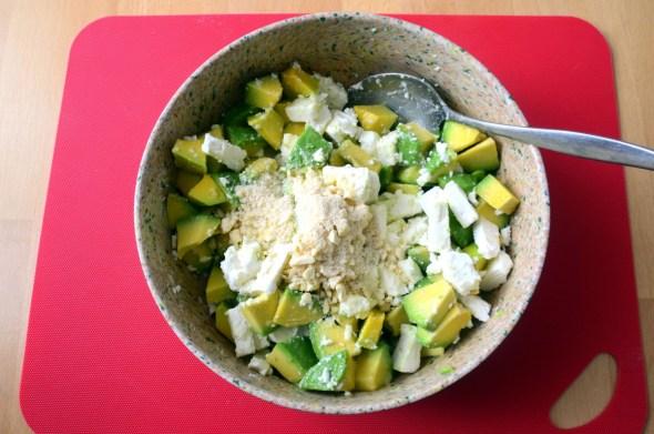 insalata-avocado