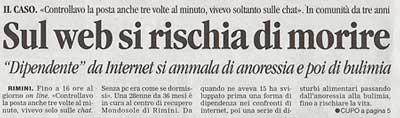 Immagine di copertina Corriere Romagna