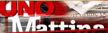 http://www.matteomugnani.com/immagini3/uno-mattina.jpg