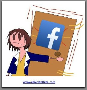 doorslamonFacebooka