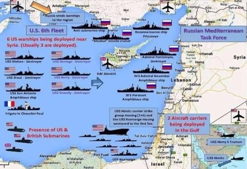 flota-navala-mediteraneana