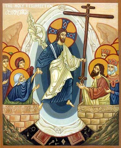 InviereaDomnului