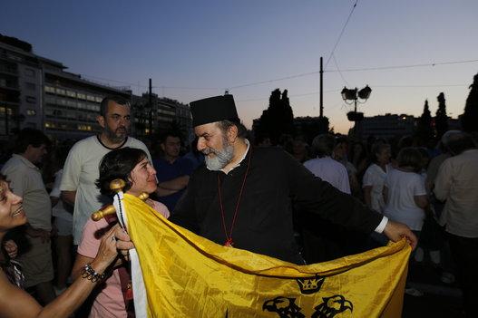 preot-grecia-protest