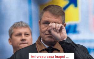klaus-casa-1