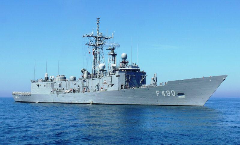 gaziantep-fregata-turceasca
