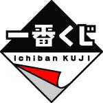 【一番くじ】入荷予定表!!【みんくじ】