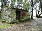 Un maison en pierres