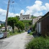 Église de Cuttoli-Corticchiati