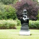 Regent Park.