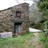 Hameau de Barrigioni